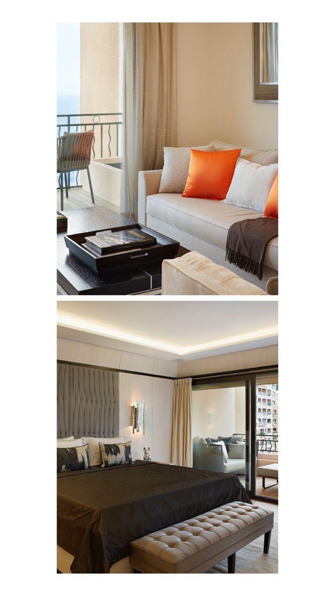 Seeking for a property in Monaco? Contact VCB agency - your real estate advisor. #realestateagent #monaco #montecarlo #penthouse #interior #interiordesignideas #inspiration #luxuryhomes #luxurylifestyle