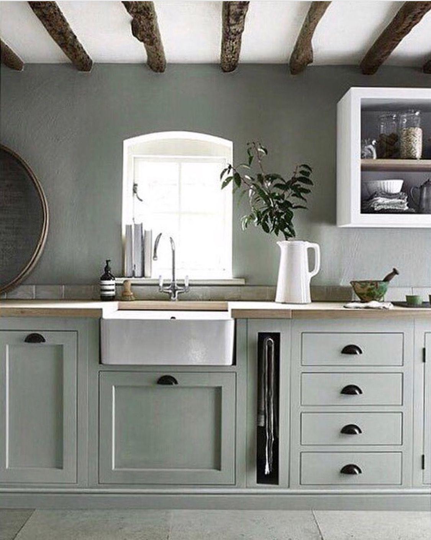 Retractable Kitchen Towel Holder Green Kitchen Cabinets Kitchen Cabinet Design Top Kitchen Paint Colors