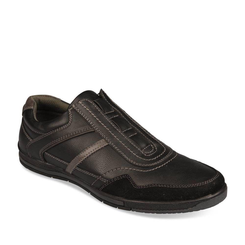 Basket Fila Noir : Chaussures Marques Discount Jusqu'à 50