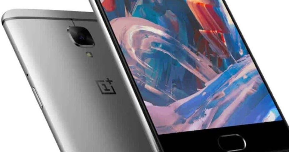 Oneplus ONE 3 A3003 Dead Boot Repair Without Password Oneplus ONE 3