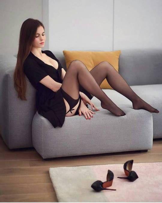Fetish stockings tumblr