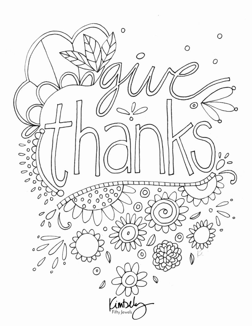 Give Thanks Coloring Page Unique Blog Fifty Jewels Pirate Coloring Pages Coloring Pages Free Printable Coloring Pages