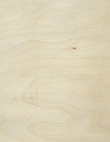 Nice Top 10 Best Wood Veneer Sheets For Crafts Top Reviews Wood Veneer Sheets Wood Veneer Veneers