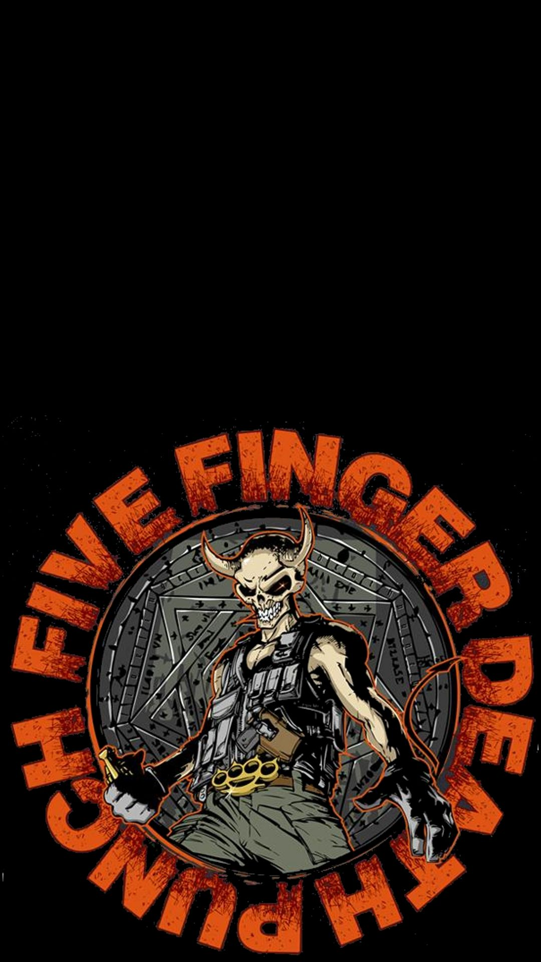 Pin by Steve Albers on Cool Wallpapers Metal band logos