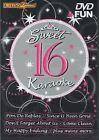 sweet 16 karaoke