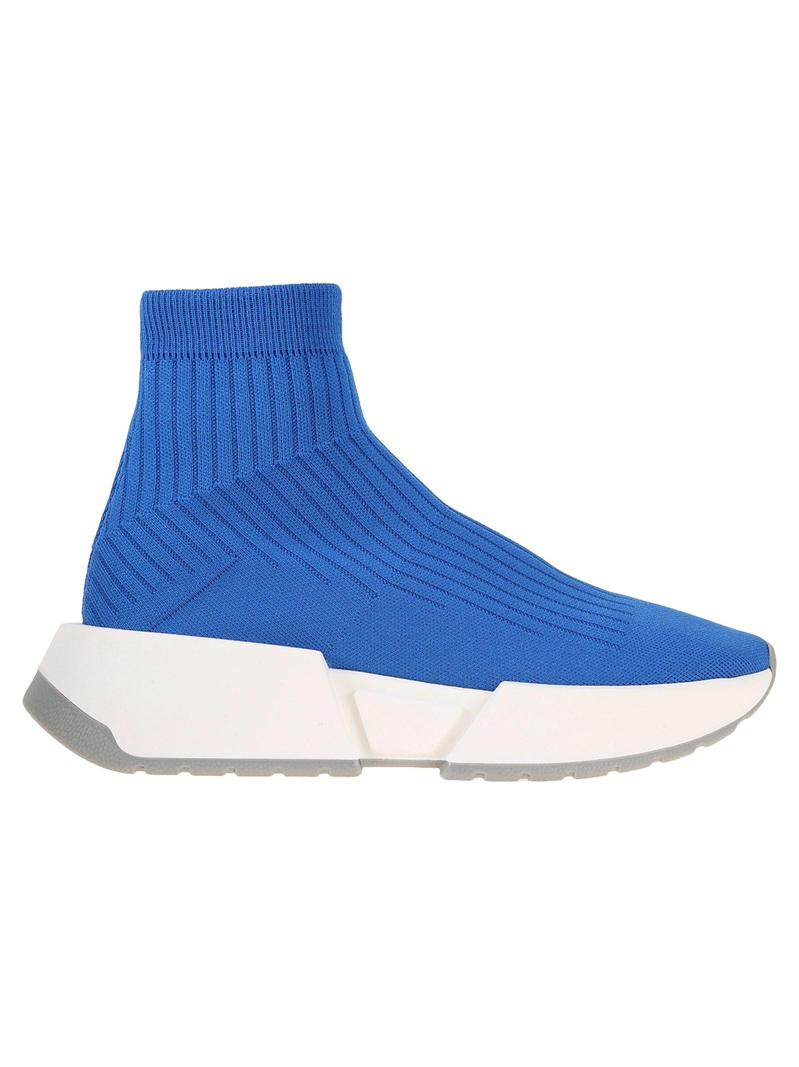 on sale e7d9e 66e58 MM6 MAISON MARGIELA MM6 MAISON MARGIELA SOCK SNEAKERS. mm6maisonmargiela  shoes