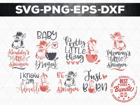 10 Best Svg Bundles Images Svg Cricut Cricut Svg