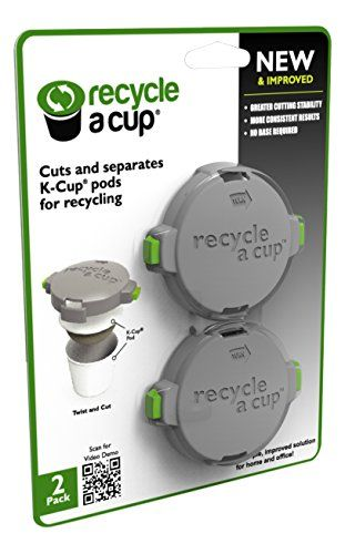 Medelco Recycle A Cup K-Cup Recycling Tool Medelco http://smile.amazon.com/dp/B017XLW7I6/ref=cm_sw_r_pi_dp_n6mwxb0EKCSDT