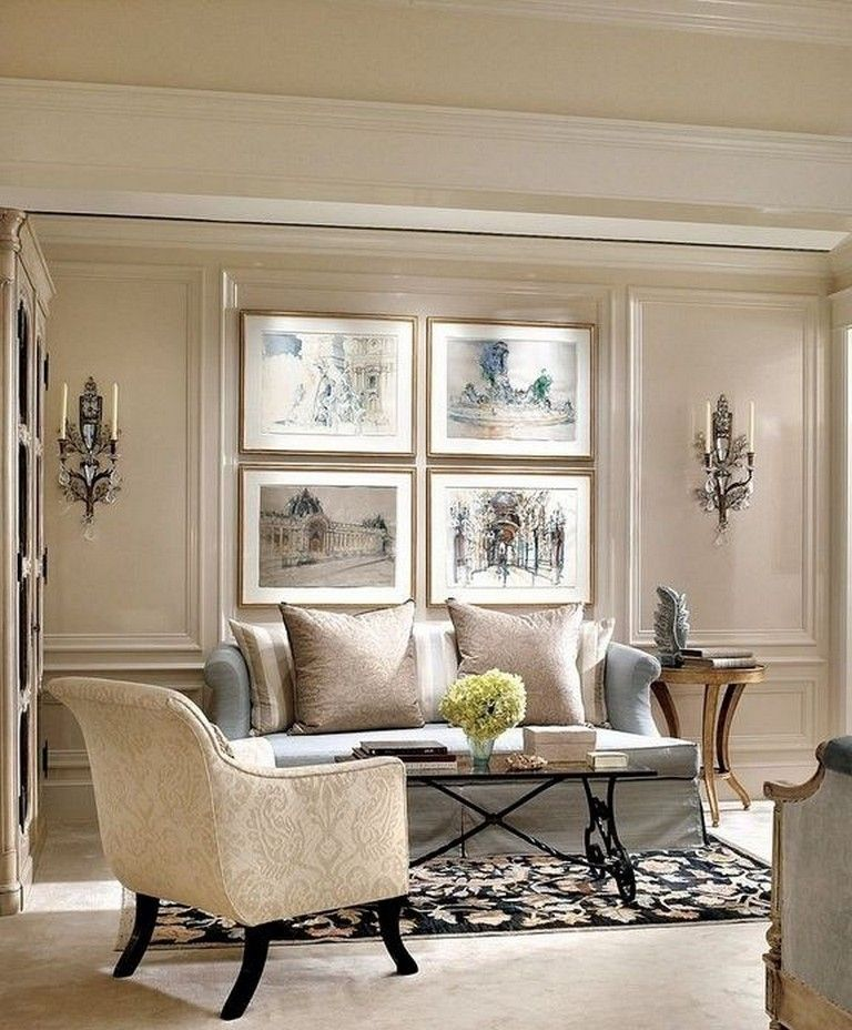 27 Luxury Wall Decorating Ideas For Living Room Livingroomideas Livingroomfurniture Livingroomdecoration Luxury Home Decor Home Decor Retro Apartment Decor