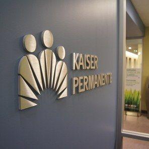 Kaiser Permanente to Open a Med School | Kaiser permanente ...