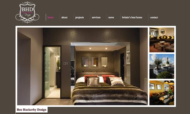 Portfolios Home Design Websites Best Interior Design Websites