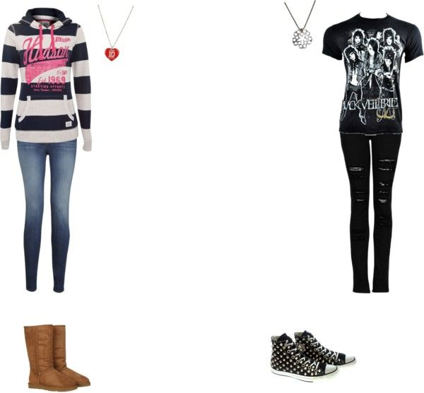 """""""Untitled #59"""" by vangiollo1998 ❤ liked on Polyvore"""