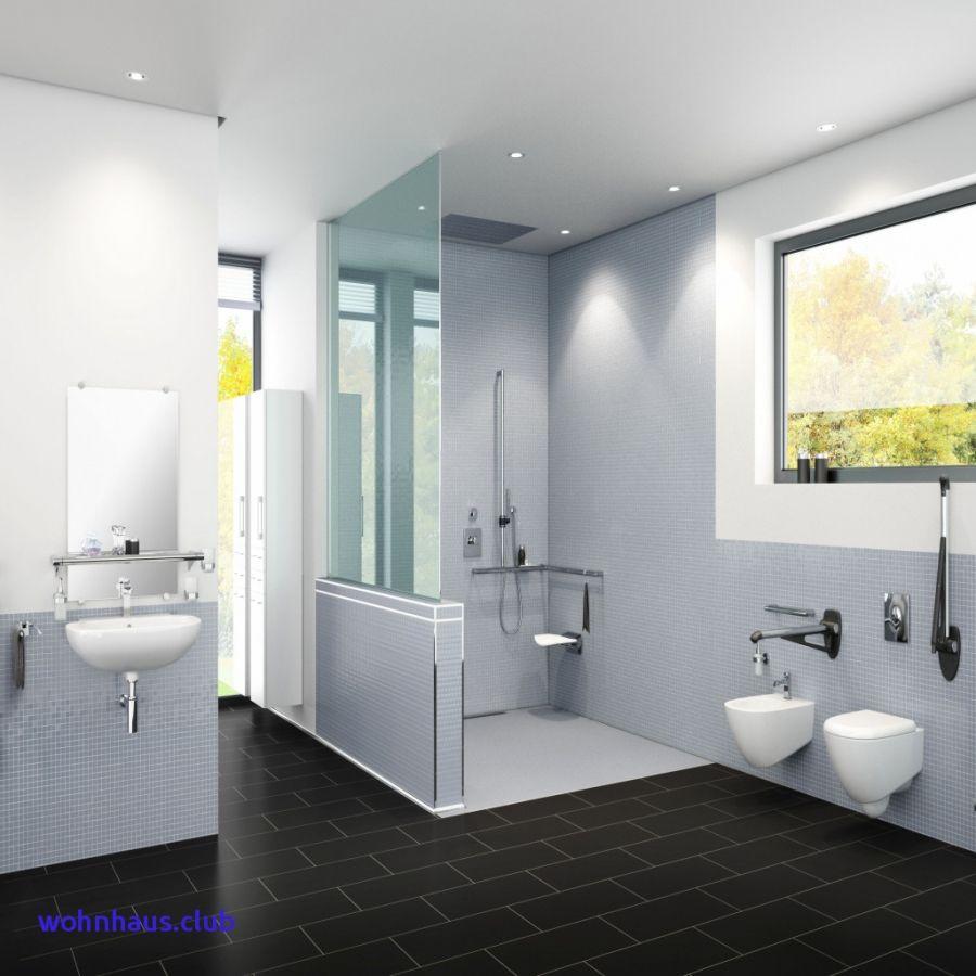 Gezielte Farbige Akzente Sind Erlaubt Badezimmer Neubau Badezimmer Planen Bad Renovieren