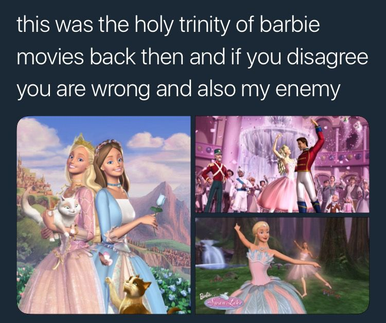 Memebase Barbies All Your Memes In Our Base Funny Memes