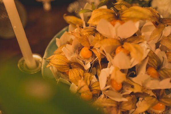 Vestida de Noiva | Blog de Casamento por Fernanda Floret - Parte 5