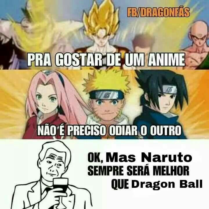 Procede Memes Engracados Naruto Naruto Memes Quadrinhos Do Naruto