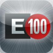 E100 Challenge App $4.49