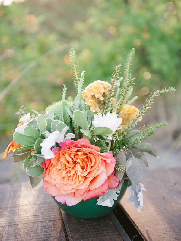 Real-Engagement-Eco-Friendly-Weddings-Green-Weddings-Beach-Weddings-Stefanie-Kapra