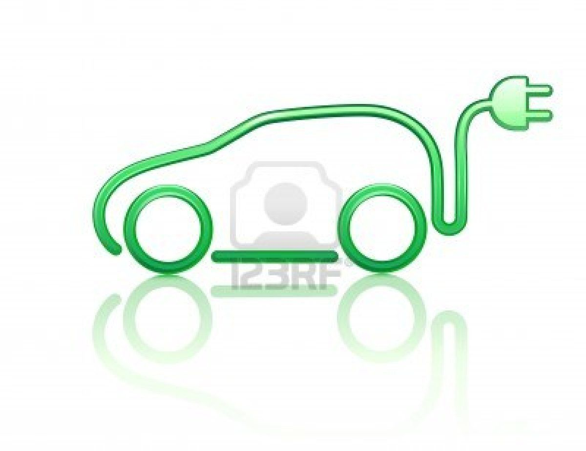 Electric powered car | Electric Vehicles | Pinterest