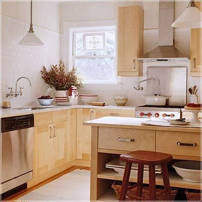 u shaped kitchen island with seating kitchen island ideas for small space kitchenisl u on u kitchen with island id=42611