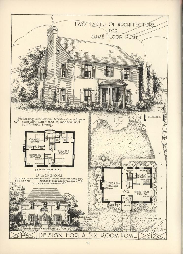 Lake Shore Lumber & Coal [house plans] Lake Shore Lumber & Coal Co Free Download Borrow and Streaming Internet Archive