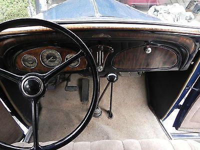1934-Chicago-Worlds-Fair-Chevrolet-VIN-4619884-Chicago