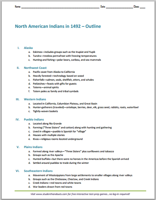 a social history of american technology free pdf