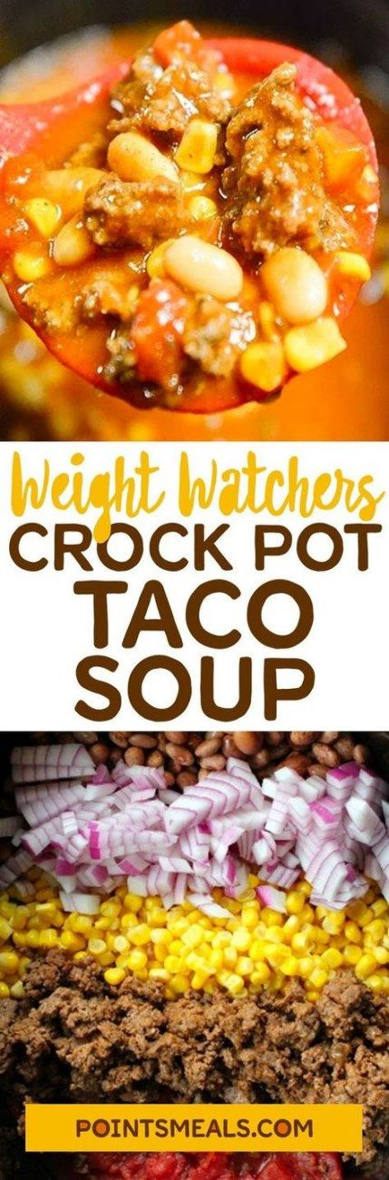 Fitness meals recipes crock pot 21 Ideas for 2019 #fitness #recipes