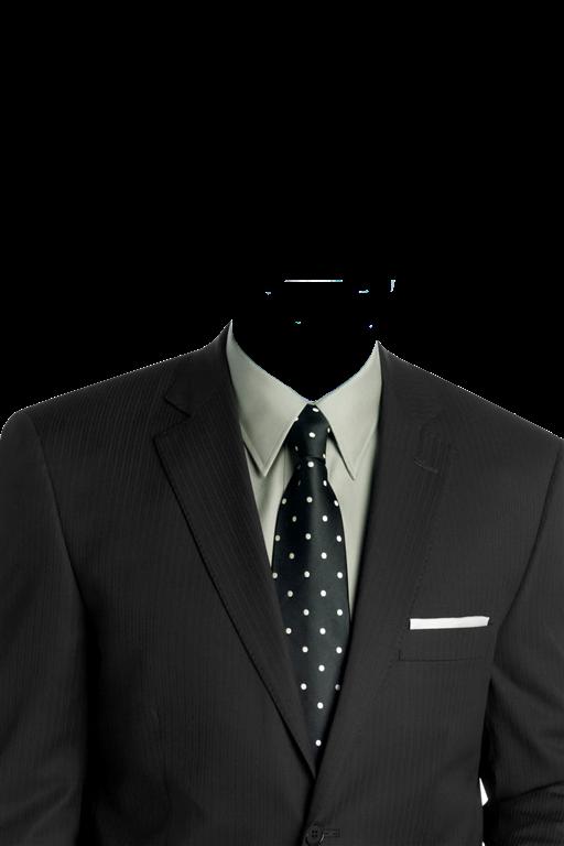 Coat PSD Files - Dress PSD For Photoshop | Photoshop ...
