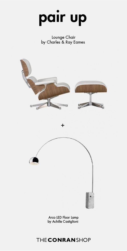 Remarkable Tall Eames Lounge Chair Ottoman White Leather White Evergreenethics Interior Chair Design Evergreenethicsorg