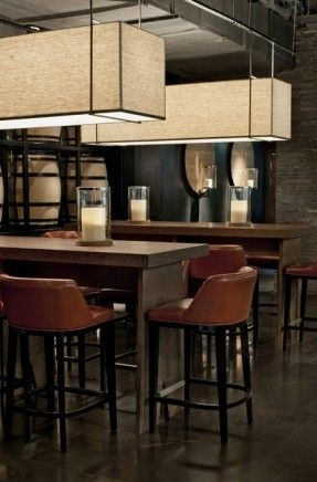 commercial bar design Google Search Birdies Pinterest