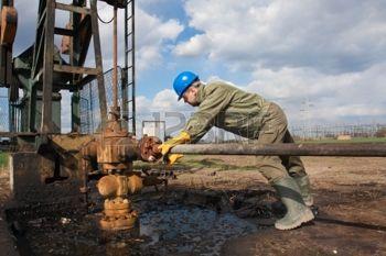 oil rig #Roustabout jobs | Entry level jobs | Oil jobs, Oil