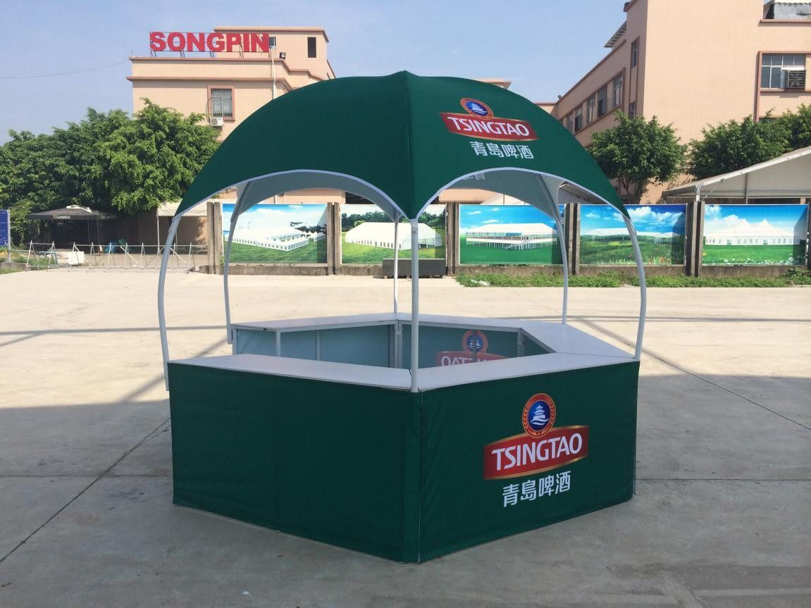 Durable Promotional Tent With Logo Design 1 & Durable Promotional Tent With Logo Design 1 | Tents for Sale ...