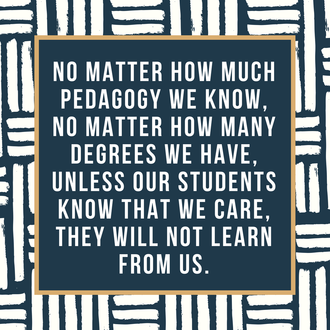 Pin By Ronda Wilder On Teacher S Thoughts Teaching Philosophy Quotes Teaching Quotes Teaching Philosophy