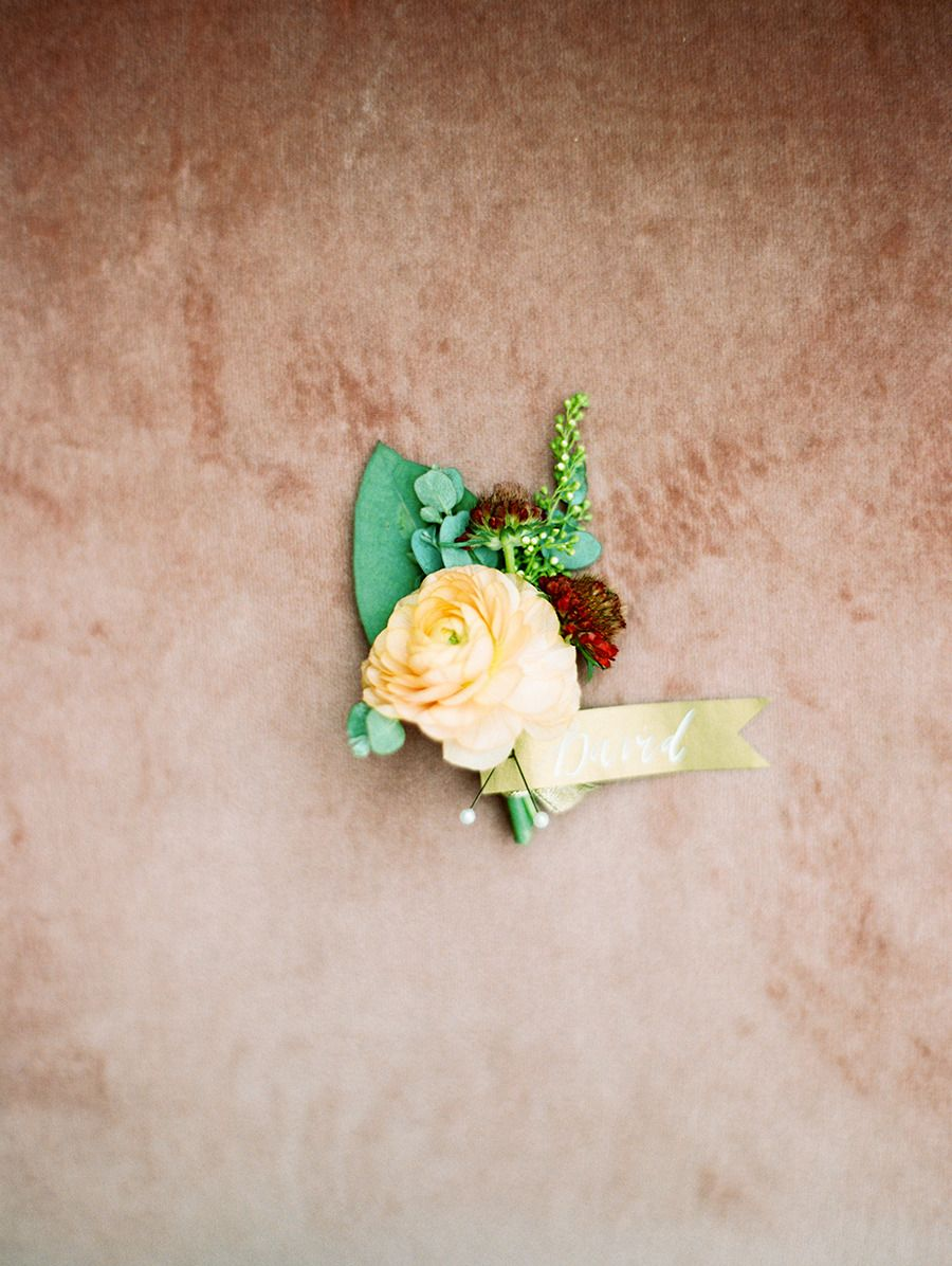 Colorful colorado farm wedding wells floral designs and colorado