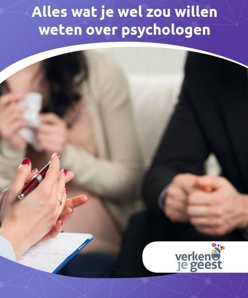 Willen Brechen Psychologie