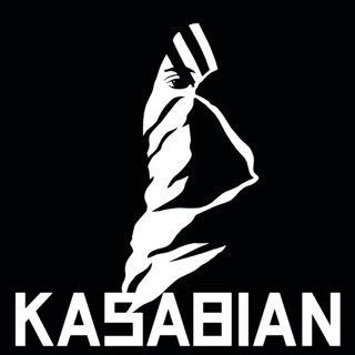 West Ryder Pauper Lunatic Asylum de Kasabian en Apple Music