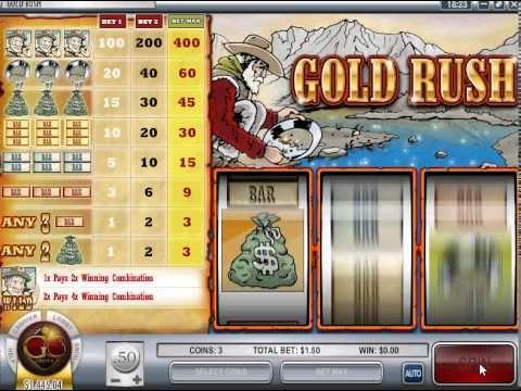 Club Gold Casino 20 Free