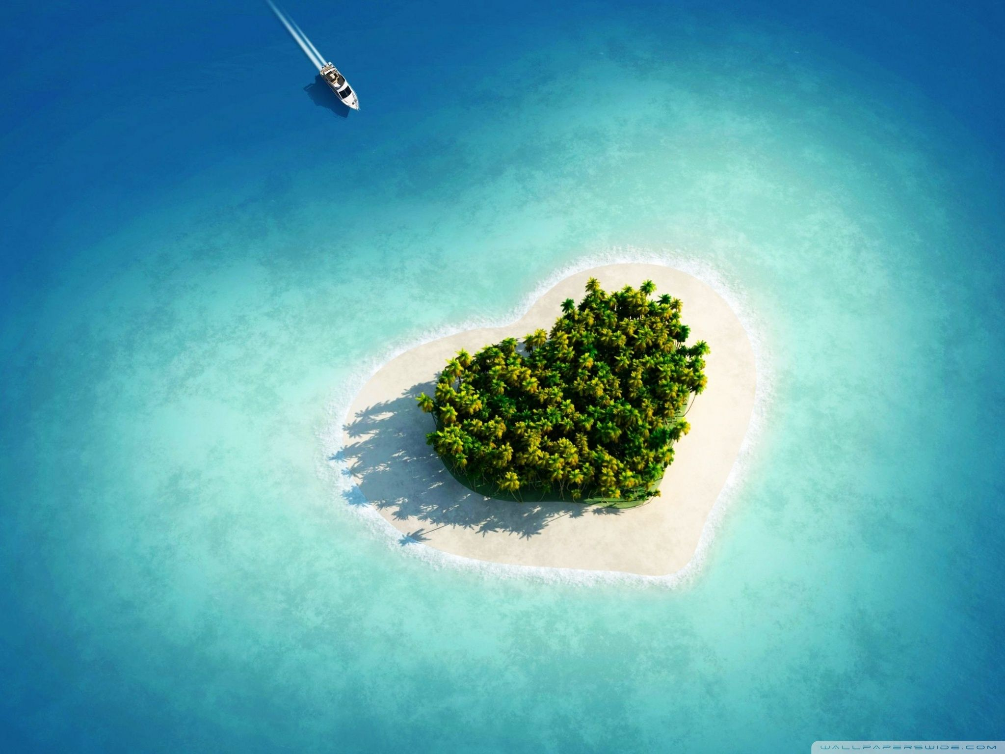 readers choice top most popular island wallpapers islands hd