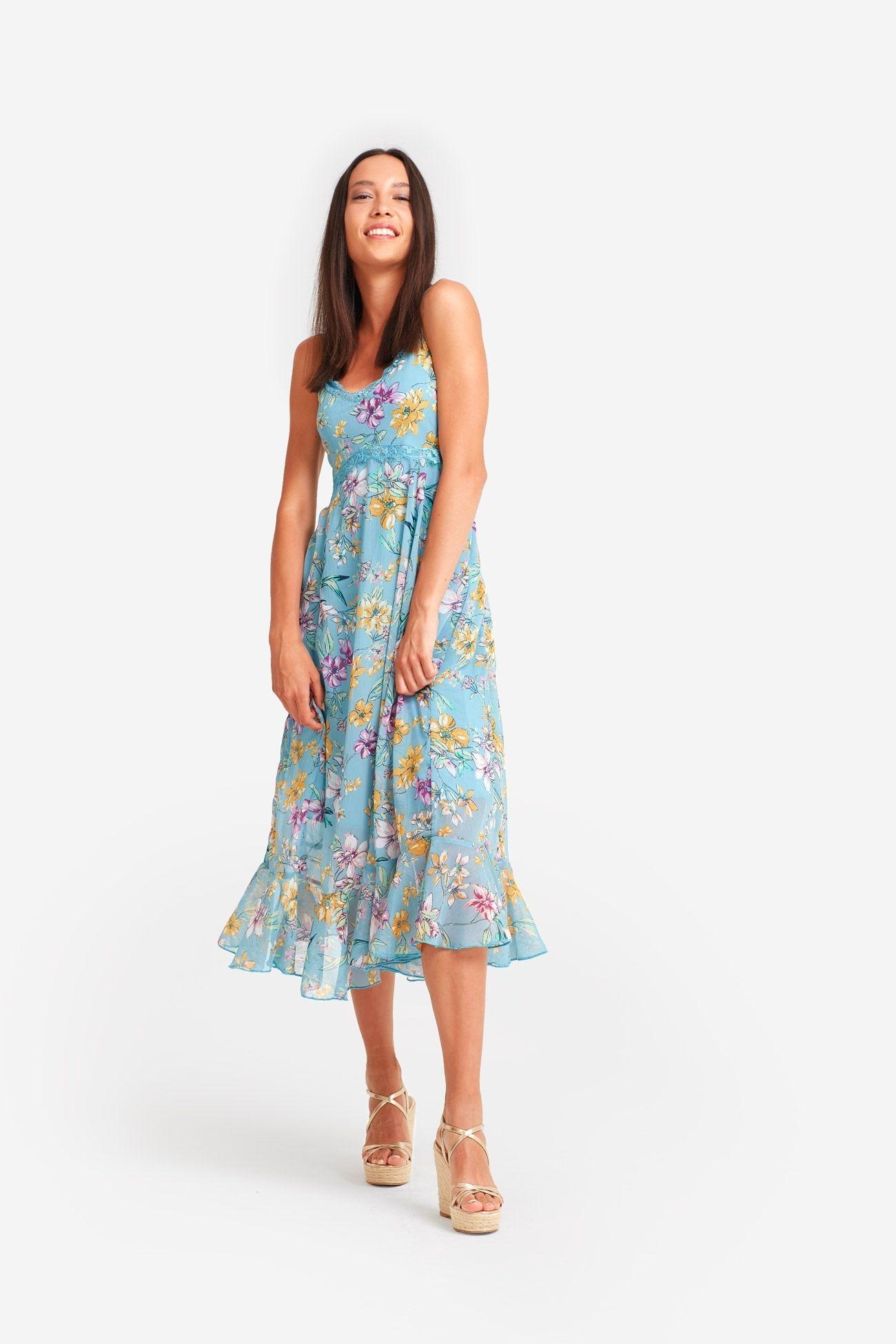 Encuentro vestidos de mujer [PUNIQRANDLINE-(au-dating-names.txt) 47