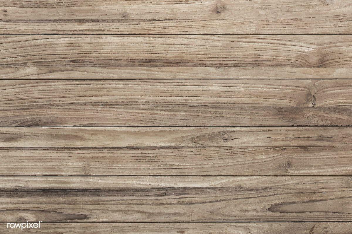 Download Premium Vector Of Faded Brown Wooden Texture Flooring Background Wooden Textures Wood Background Free Wood Texture Background