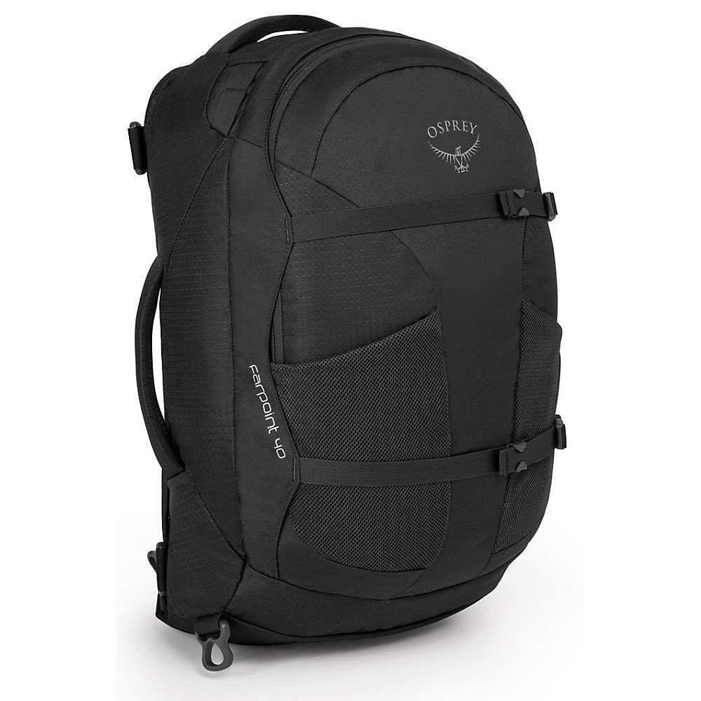 shades of best authentic offer discounts Osprey Farpoint 40 Travel Pack | Best carry on backpack, Osprey ...