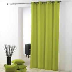 Gardinen Vorhange Gardinen Vorhange Wohnaccessoireswohnzimmerbackstein In 2020 Drapes Curtains Curtains Decor