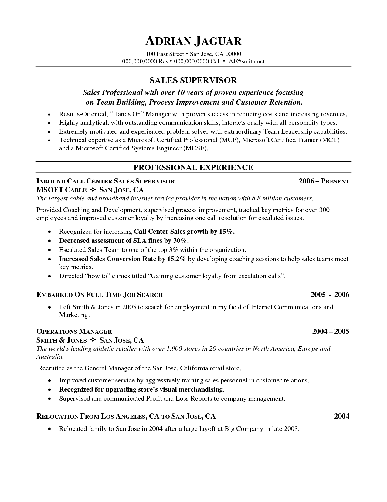 Call Center Resume Template Resume Bookkeeper Skills Assistant Bookkeeping Sample Cover Letter