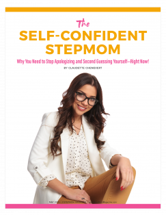 Photo of Inside the May 2019 Issue – StepMom Magazine