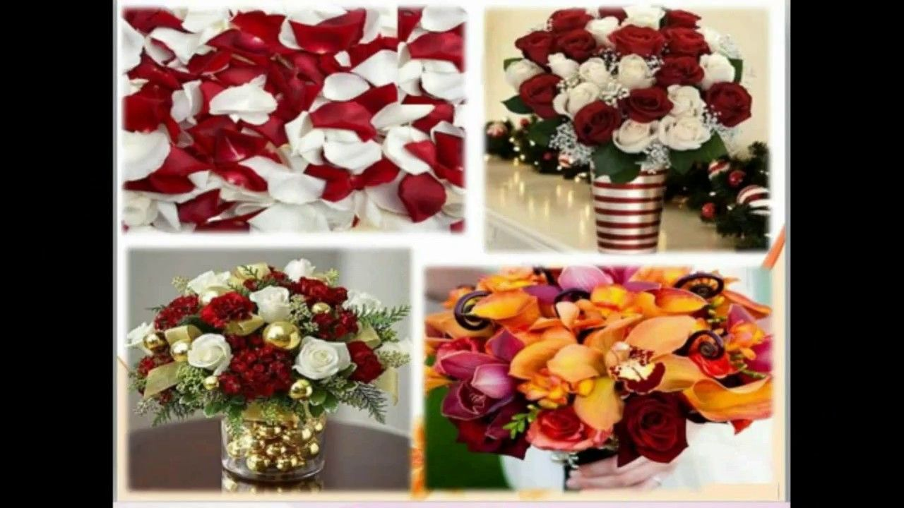 http://www.wholeblossoms.com/ is one of the few places online where you can get bulk flowers from the widest range of options that you cannot expect to get anywhere else.