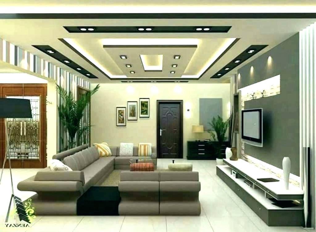 How To Care For Your Home Furniture Ceiling Design Living Room Bedroom False Ceiling Design House Ceiling Design