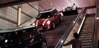 Cinco cosas que no debes hacer con un coche nuevo
