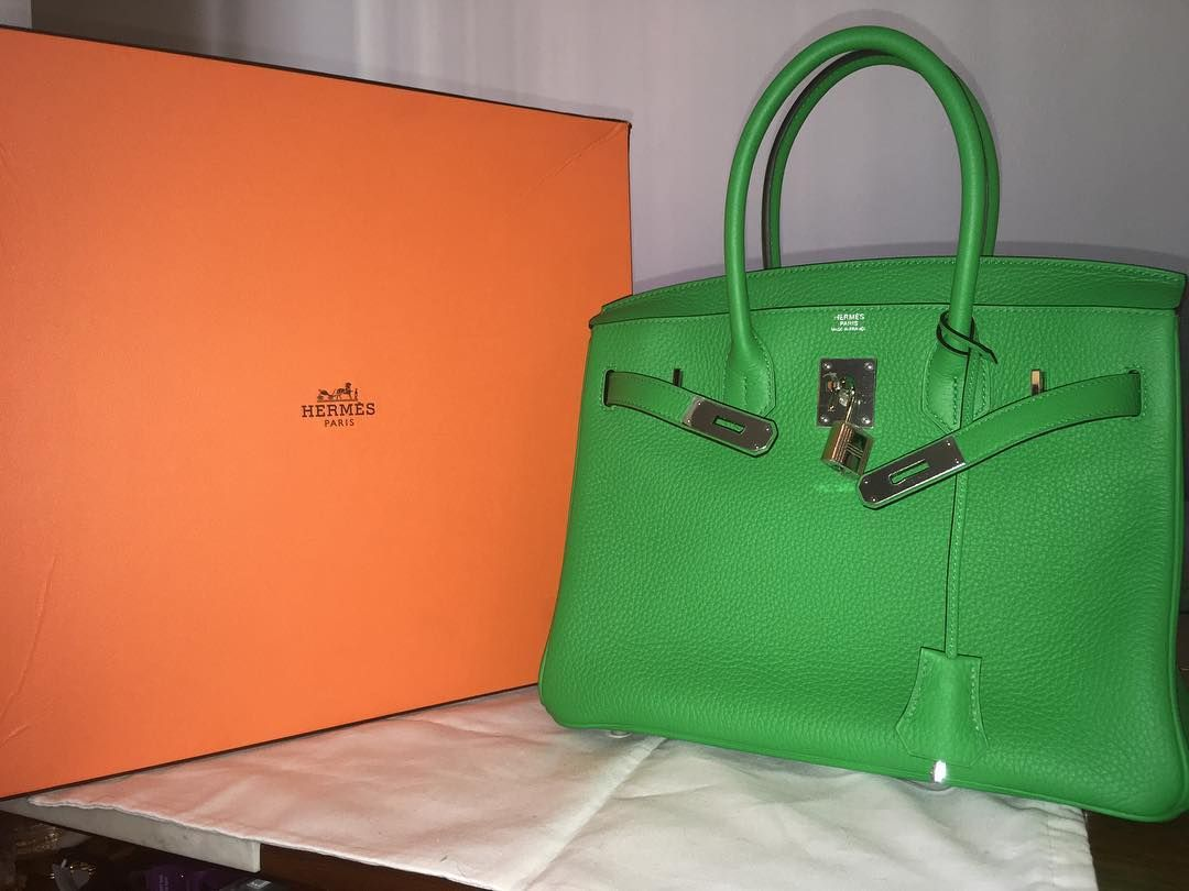 b85f85b3b234c6 ... new style hermes birkin bag size 30 retail price 14000 9b296 c85ef