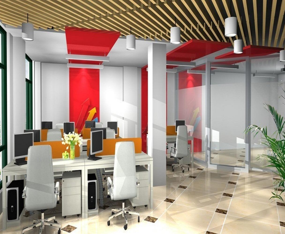 resaiki is the leading interior designing company in delhi gurgaon